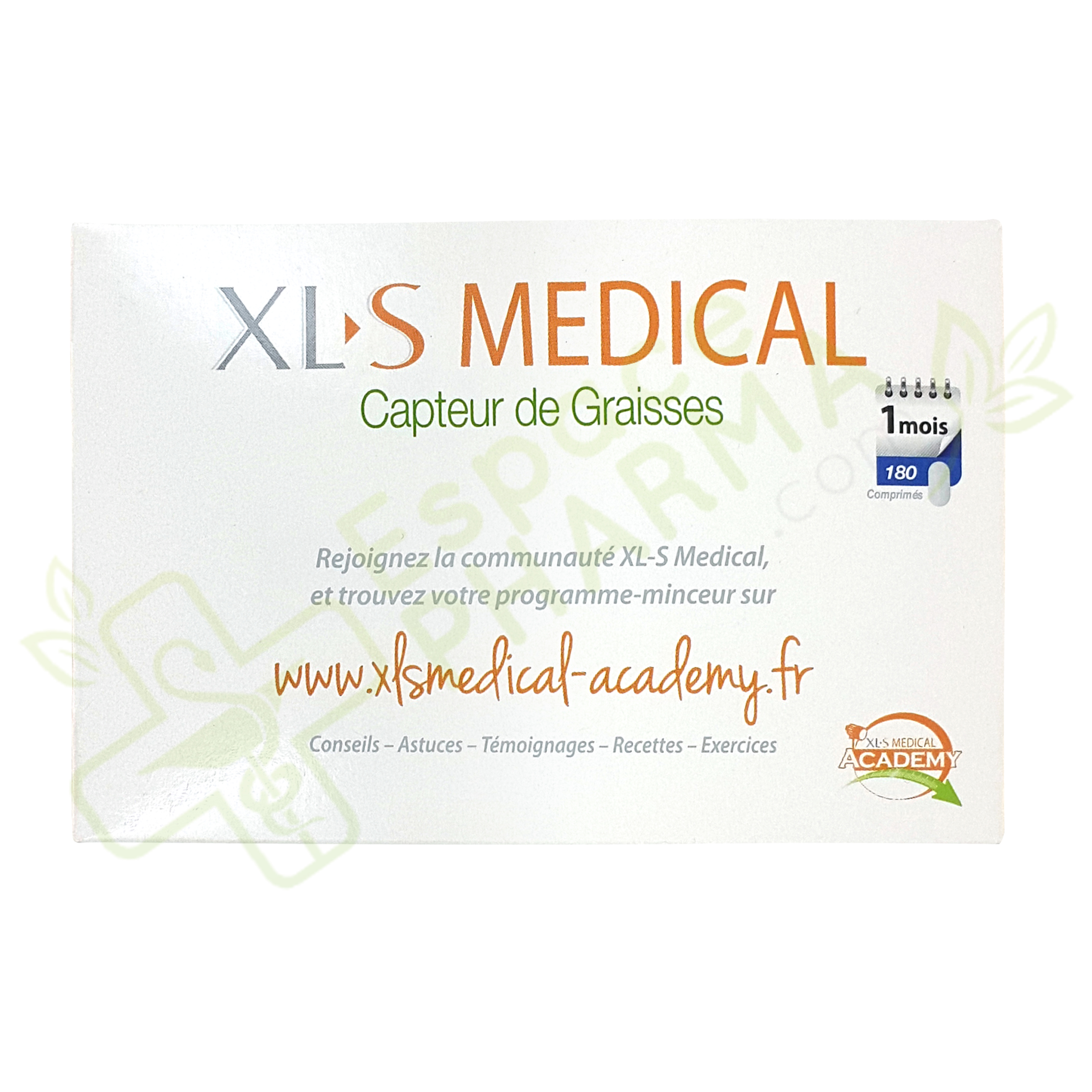 Regime artichaut teleshopping inscription goldex stars - Xls medical capteur de graisse prix ...
